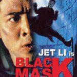 Watch Black Mask (1996) Free Online