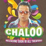 Chaloo Movie (2013) Free Online Movie Watch
