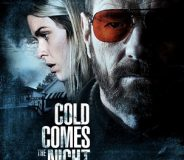 Cold Comes the Night (2013)