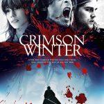 Crimson Winter (2013) Watch Online Full Movie Free Download BRrip