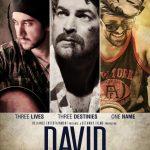 David 2013 Watch Online