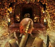 Death Hunter (2010)