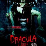 Dracula 2012 Watch Online