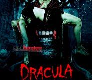 Dracula (2012)