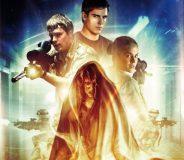 Ghost Machine (2010) (In Hindi) Watch Online