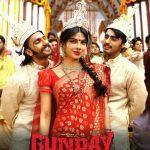 Watch Gunday Movie Online Full HD Video 2014 Download Free