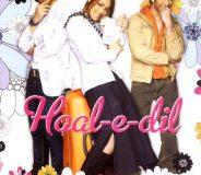 Haal E Dil (2008) Hindi Movie