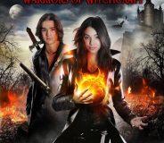 Hansel and Gretel: Warriors Of Witchcraft 2013 Watch Online