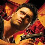 Hijack (2008) Hindi Movie Watch Online w/Eng Sub – *DVD