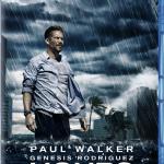 Hours (2013) Dual Audio BRRip 720P HD