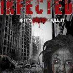 Infected 2013 Watch Online