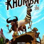 Khumba 2013 Watch Online Full HD Bluray | Watch Full Movies