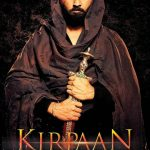 Watch Kirpan – The Sword of Honour (2014) Full Punjabi Movie