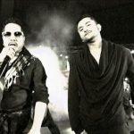 Free Download Mast Kalander – Mika Singh Feat. Yo Yo Honey