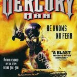 Mercury Man (2006) Hindi Dubbed DVDRip | Watch DVD Movies