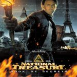 National Treasure – Book of Secrets 2007 Hindi Dubbed Movie Watch Online