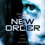 New Order (2012) Watch Online