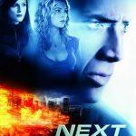 Next 2007 movie watch online