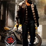 Priest (2011) Hindi Dubbed Movie Watch Online