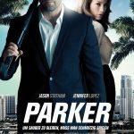 Parker 2013 Watch Online