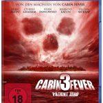 Cabin Fever 3 Patient Zero 2014 Watch Online