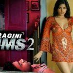 RAGINI MMS 2 FULL MOVIE 2014 WATCH ONLINE