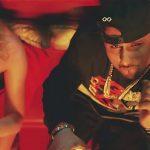 Chaar Bottle Vodka (Honey Singh & Sunny Leone) Video Song HD