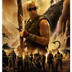 Rriddick (2013) hindi dubbed movie watch online