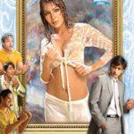 Sheetalbhabhi.com (2013) Free Online Movie Watch