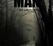 Slender Man (2013)