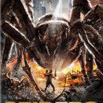 Spiders 2013 Watch Online