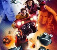 Spy Kids 3 (2003)