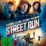 Free Download Street Run 2013 Full English Movie 300MB BRRip