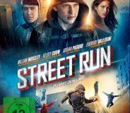 Street Run (2013)