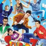 Stupid 7 (2013) Watch Online Hindi Full Movie