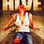 Tigress of King River (2002) Dual Audio DVDRip 480P Movie | Free Download