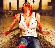 The Hive (2008) Dual Audio