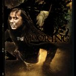 The Mooring 2012 Watch Online