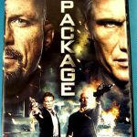 The Package 2012 Watch Online