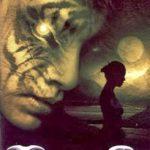 Tigress of King River (2002) [Dual Audio] [Hindi-English] DVDRip