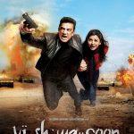 Vishwaroop 2013 Watch Online