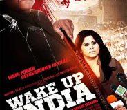 Wake Up India (2013)