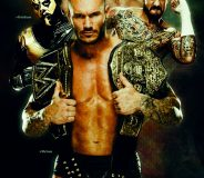 Watch WWE Royal Rumble 2014