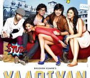 Yaariyan (2014) Full Hindi Movie Watch Online And Download DvdScr HD