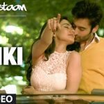 Tanki Hai Hum – Youngistaan (2014) Official Video Song [ HD 720p ]