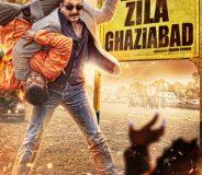Zila Ghaziabad 2013 Watch Online