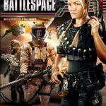 """Watch Full """"Battlespace (2006)"""" Movie Online"""