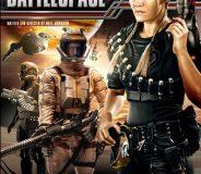 Battlespace (2006)
