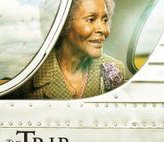 The Trip To Bountiful (2014)
