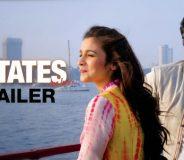 2 States (2014) Hindi Movie
